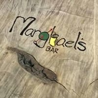 Marghaels
