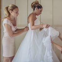 Dora Letteriello Event & Wedding Planner