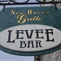 The Levee Bar