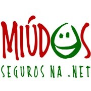 Projecto MiudosSegurosNa.Net