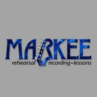 Markee Music