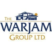 Warjam Group, Ltd.