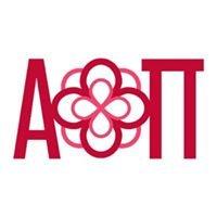 Alpha Omicron Pi at The Ohio State University