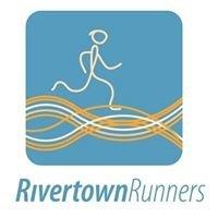 Rivertown Runners