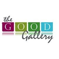 The Good Gallery