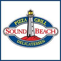 Sound Beach Pizza Grill & Deli
