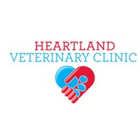 Heartland Veterinary Clinic Ltd.