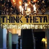 UVA Kappa Alpha Theta