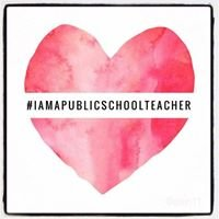 Poughkeepsie Public School Teachers' Association