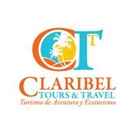 ClaribelTravel