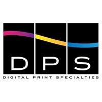 Digital Print Specialties