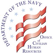 Department of the Navy Office of Civilian Human Resources - OCHR