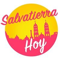 Salvatierra HOY
