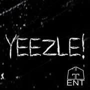 Yeezle