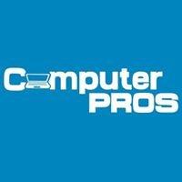 Computer Pros - Nashville