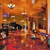 White Lake Music & Post