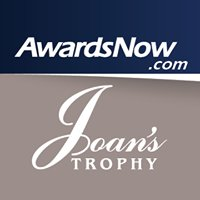 Joan's Trophy & Plaque Co.