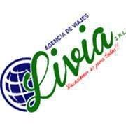 Viajes Livia