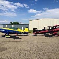 Fly Elite Aviation