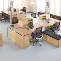 Four State Office Products & Interiors