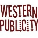 Western Publicity