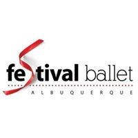 Festival Ballet Albuquerque