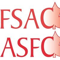 Funeral Service Association of Canada - ASFC