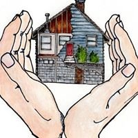 Hands On Home Inspections LLC