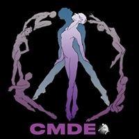 Center for Modern Dance Education (CMDE)