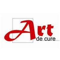 Art de Cure
