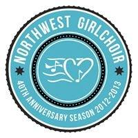Northwest Girlchoir Alumnae