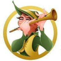 The Pied Piper- Professional Wildlife Management