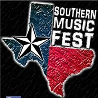 Southern Music Fest