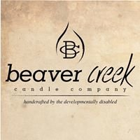 Beaver Creek Candle Company