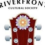 Riverfront Cultural Society