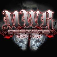 MWR Designs