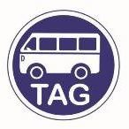 Transportation Association of Greenwich