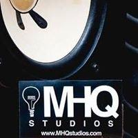 MHQ Studios