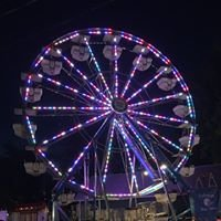 Trumansburg Fair