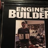 Dickmeyer Automotive Engineering LLC