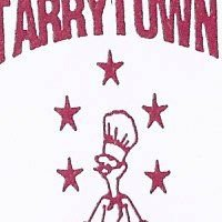 Tarrytown Pastry Chef (914) 631-6556