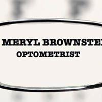 Dr. Meryl Brownstein