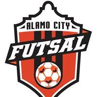 Alamo City Futsal