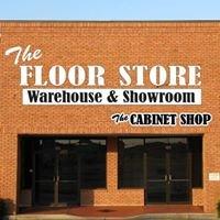 The Floor Store