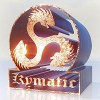Kymatic