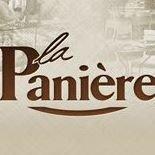 La Panière