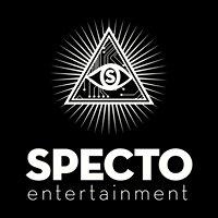Specto Entertainment