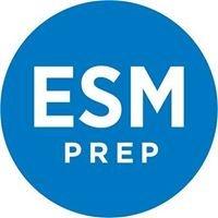 ESM Prep