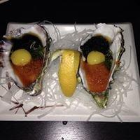 Yoshida Sushi Bar