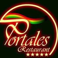 PORTALES NIGHTCLUB